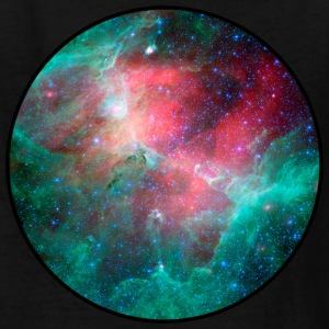 Galaxy - Space - Stars - Cosmic - Art - Universe Kids' Shirts - Kids' T-Shirt