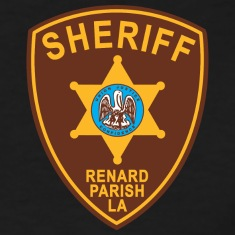 Renard Parish Sheriff