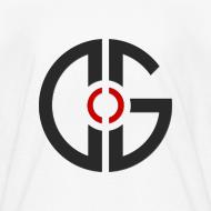 Design ~ Kid's T-Shirt - Dark Logo