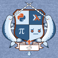 Design ~ r/haskell r/python r/math