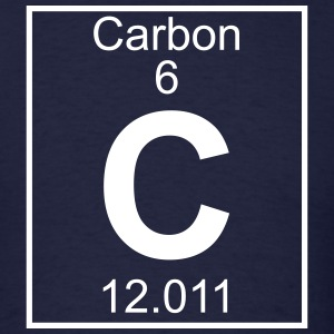 Element 6 - C (carbon) - Full