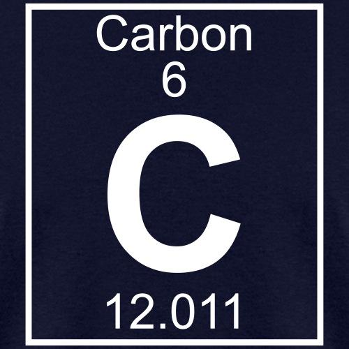 Element 6 - C (carbon) - Full
