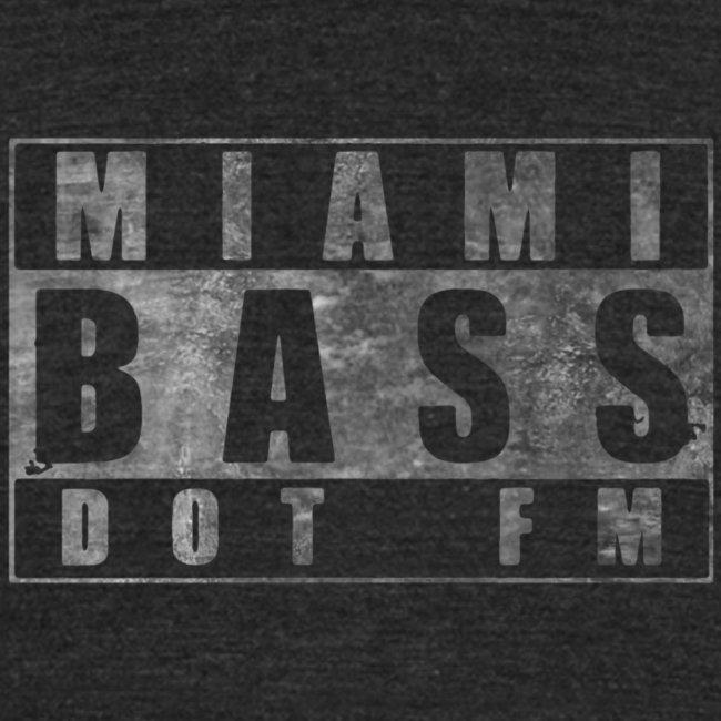 Explicit Bass-Vintage