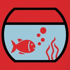 Aquarium Fish T-Shirts
