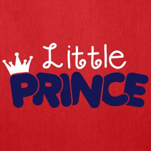 Little Prince Bags & backpacks - Tote Bag
