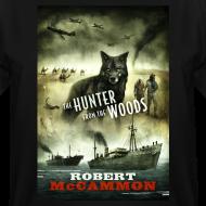 Design ~ HunterStdWt