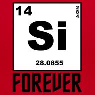 Design ~ Silicon Forever!