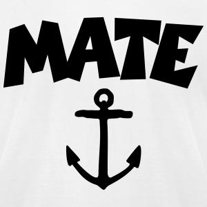Mate Anchor