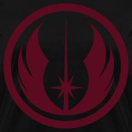 Design ~ Jedi Gal