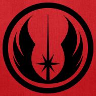 Design ~ Jedi Tote