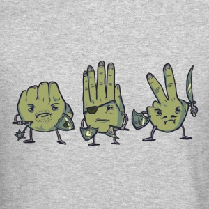 rock paper scissors crewneck 200 matches ($800 - $2995) find great deals on the latest styles of rock paper scissors compare prices & save money on men's t-shirts.