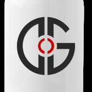 Design ~ Water Bottle