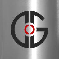 Design ~ Travel Mug