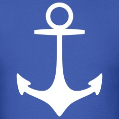 anchor T-Shirts