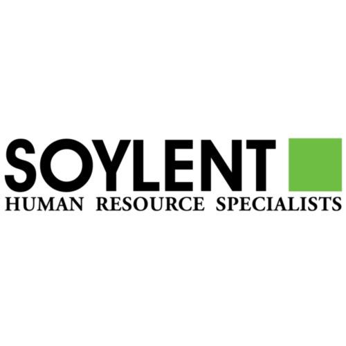 Soylent Human Resources