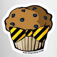 Design ~ Hufflemuffin Mug
