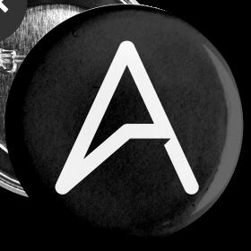Design ~ ABDZ Buttons