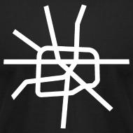 Design ~ The Loop