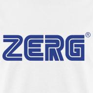 Design ~ zerg
