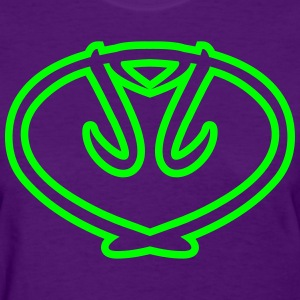 lime green tshirts spreadshirt