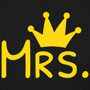 miss crown Women's T-Shirts - Women's T-Shirt