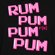 Design ~ [fx] Rum Pum