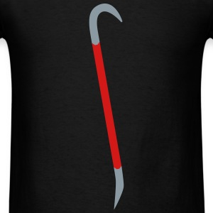 Crowbar - Men's T-Shirt