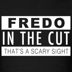 Fredo In The Cut Glory Boyz
