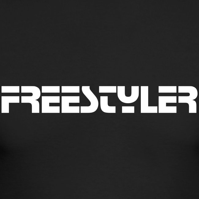 FREESTYLER| LONG SLEEVE