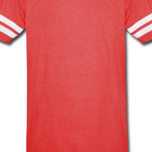 Angel - Vintage Sport T-Shirt