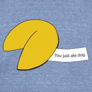 Design ~ You Just Ate Dog
