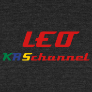Design ~ Leo KRSchannel T-shift