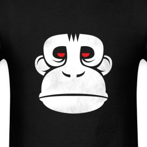 Great Ape - Men's T-Shirt