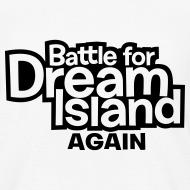 Design ~ BFDIA Logo (Light)