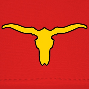 longhorns 2c Caps - Baseball Cap