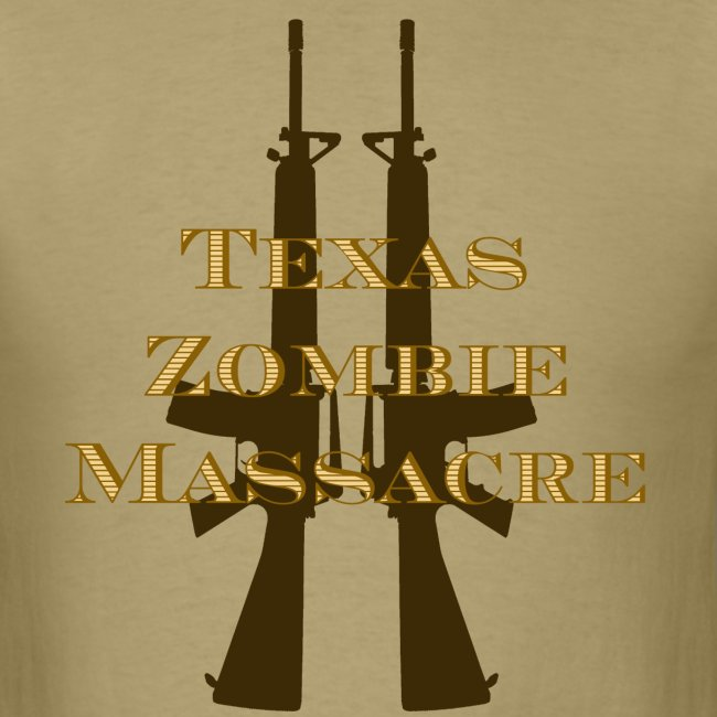 """Massacre"""