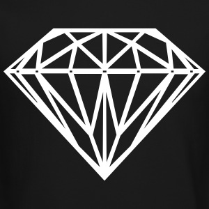 Diamond life - Crewneck Sweatshirt