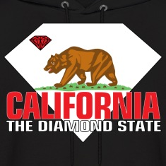 California Diamond