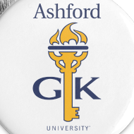 Design ~ Ashford Golden Key buttons