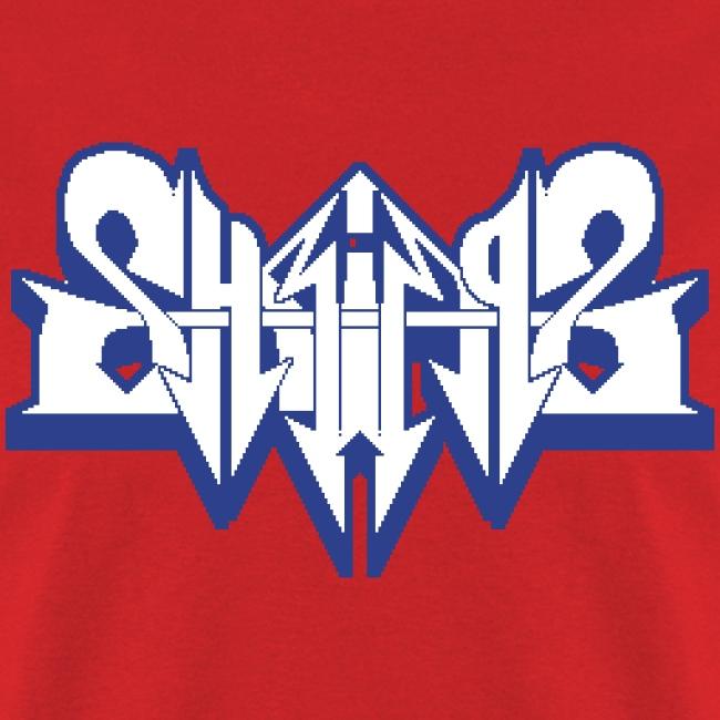 SHRIMPS - USA!!!