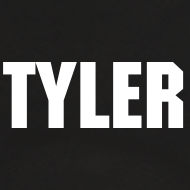 Design ~ Custom Order TYLER