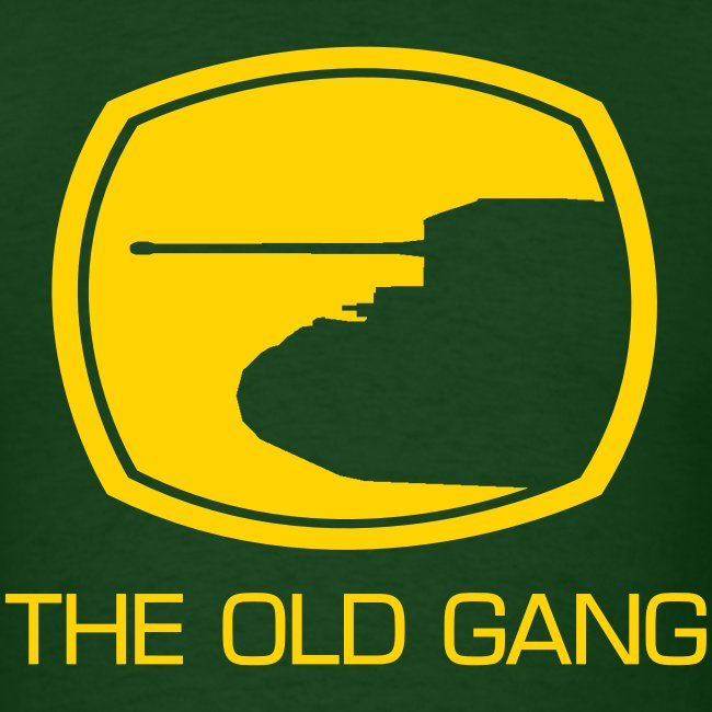 The Old Gang