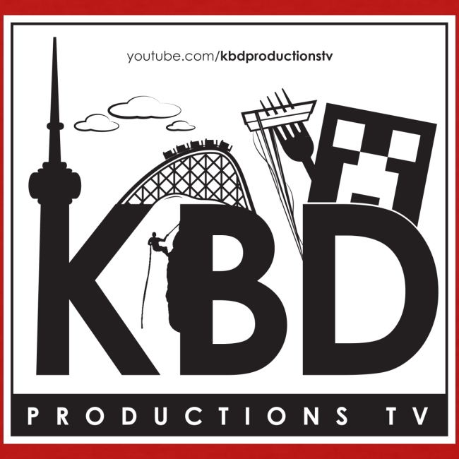KBD Square Womans