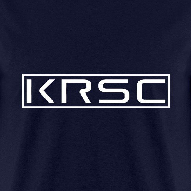 Kneelo Riders Surf Club