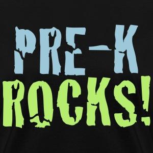 prekrocks