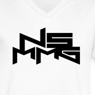 Design ~ NO SEAS MMG HAT LOGO