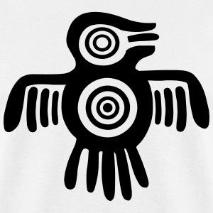 Mayan Symbol