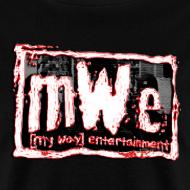 Design ~ [mWe]
