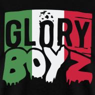 Design ~ Glory Boyz