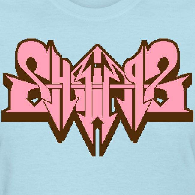 SHRIMPS - FEMALE